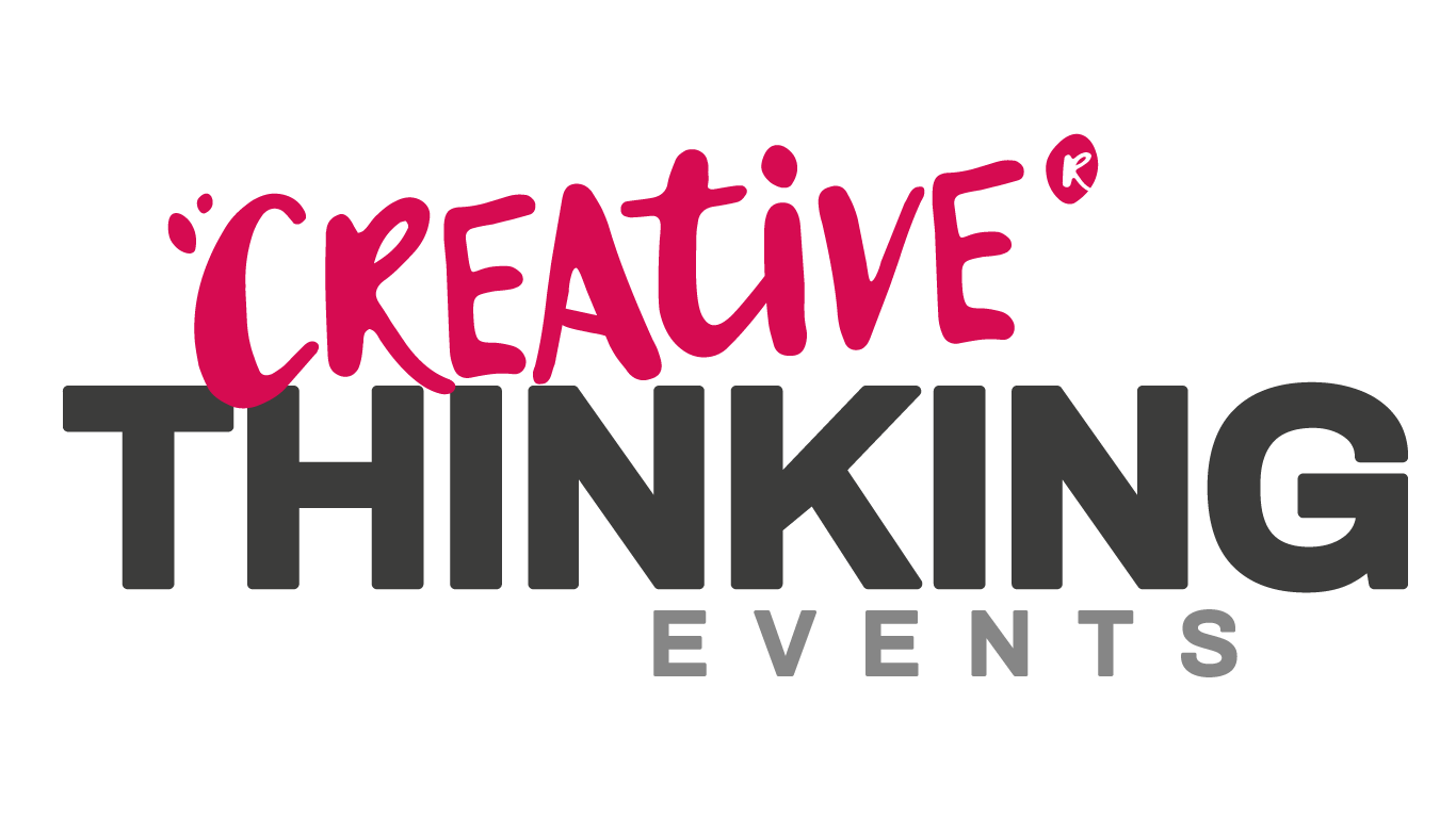 Creative Thinking Events